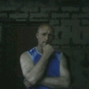 Алексей, 45, г.Востряково