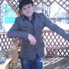 Владимир, 52, г.Тара