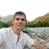Евгений, 49, г.Адлер