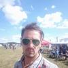 Илья Тракслер, 31, г.Якшур-Бодья