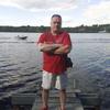 Михаил, 51, г.Иваново
