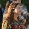 Надя, 19, г.Нижний Новгород