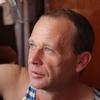 Александр, 50, г.Рудня