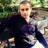 Евгений, 25, г.Орск