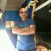 Карен, 53, г.Аксай