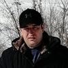 Олег, 33, г.Мирный (Саха)