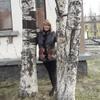 Светлана Ровба, 30, г.Инта