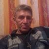 Михаил, 57, г.Суздаль