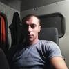 Васип, 31, г.Золотухино