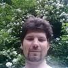 Константин, 36, г.Владикавказ