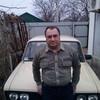 Сергей Притуляк, 49, г.Ейск