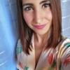 Анастасия, 31, г.Верейка