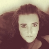 Анна, 29, г.Варна
