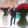 Виктор, 55, г.Светлый (Калининградская обл.)