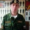 Василий, 37, г.Барыш