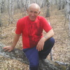 Ощепков Владимир Иван, 67, г.Иркутск