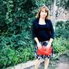 Елена, 52, г.Балабаново