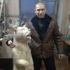 ден, 38, г.Краснокамск