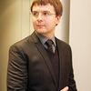МИХАИЛ, 36, г.Верещагино