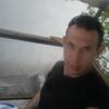 roma, 22, г.Волжский
