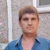 Валентин, 37, г.Комсомольск-на-Амуре