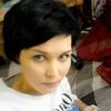 Екатеринка, 28, г.Новый Торьял