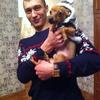 Роман, 36, г.Суровикино