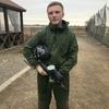 дмитрий, 17, г.Астрахань