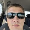 Алексей, 33, г.Саратов