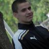 PaveL, 25, г.Нововятск