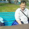 Паша, 42, г.Комсомольск-на-Амуре