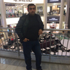 Гриша, 34, г.Афипский