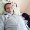 Артём, 20, г.Новоорск