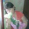 Екатерина, 34, г.Меленки