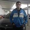 Alexander, 29, г.Красноярск