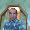 саша, 35, г.Шацк