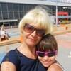 Елена, 44, г.Нижний Ломов