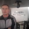 АЛЕКСАНДР, 48, г.Кумены