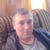 Андрей, 45, г.Карачаевск