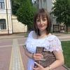 Светлана, 39, г.Ставрополь