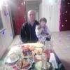 Сергей, 57, г.Елань