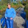 Андреи, 44, г.Шарья