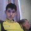 Евгений, 20, г.Черепаново