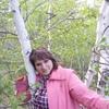 Natali, 47, г.Якутск