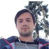 Джон, 37, г.Иваново