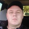 Александр, 34, г.Миллерово