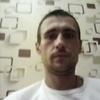 Саня, 32, г.Иркутск
