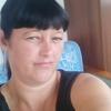 Наталья, 39, г.Мыски