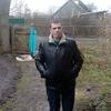 Михаил, 30, г.Великий Новгород (Новгород)