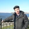 Андрей Баранов, 39, г.Дедовичи